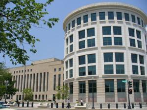 Photo via D.C. Circuit Court of Appeals